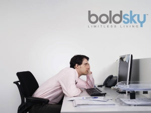Did You Know Sitting For More Hours Can Put You To Many Health Risks