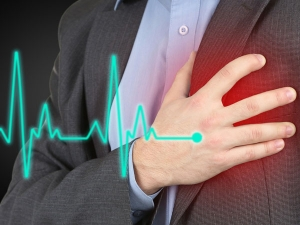 Fifteen Heart Disease Symptoms That We Ignore