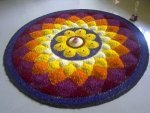 Significance Of Each Day In Onam