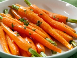 Eight Vegetables That Are Good For Your Kidneys