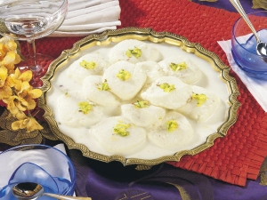 Yummy Sweet Recipes For Janmashtami