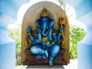 Five Moral Lessons Of Ganesh You Can Teach Your Kids