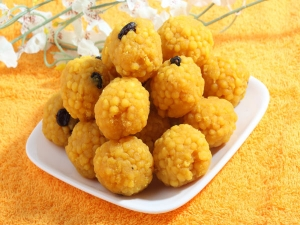 Best Food Recipes For Ganesh Chaturthi