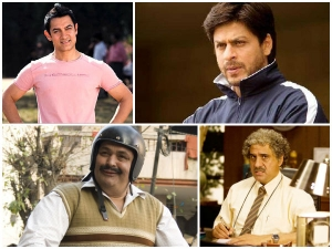 Happy World Teachers Day Bollywood Teachers Fashion Quotient