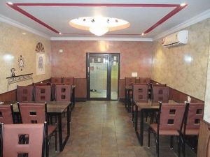 Best Places In Kolkata To Have Bengali Food During Durga Puja