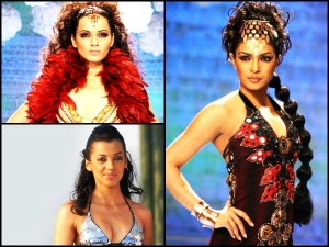 Bollywood Style Notebook Style Tips To Steal From Movie Fashion