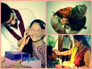 Importance Of Bhai Dooj Festival