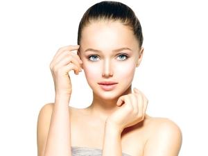 Facial Masks To Brighten Skin