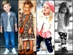 Childrens Day Fashion Best Trends For Kids