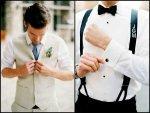 Wedding Fashion 4 Trending Wardrobe Essential For Best Man