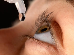 Things To Know Before Putting Eye Drops