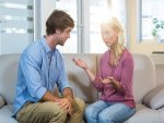 Tips To Make Your Partner Listen To You
