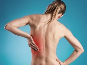 Symptoms Of Kidney Stone In Women