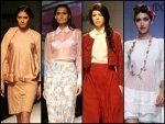 Fashion Designers In 2016 Check Out This Four Designers Who Will Rule