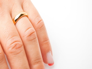 How To Get Rid Of Ring Mark On Finger