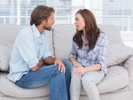 Things You Need To Confess To Your Partner