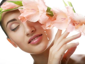 Skin Refreshing And Cooling Face Masks For Sunburn Skin