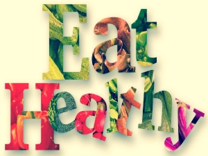 Reasons Why Healthy Eating Is Better Than Dieting