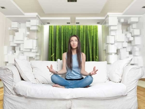 Tips To Boost Your Luck With Feng Shui In