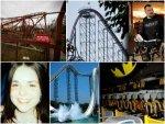 Fatal Amusement Park Accidents That Rocked The World