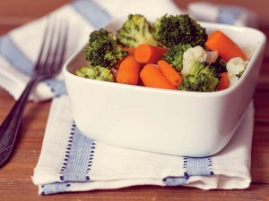 Vegetables That Taste Better When Cooked Than Raw