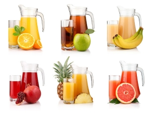 World Kidney Day Natural Juices To Flush Out Kidney Stones