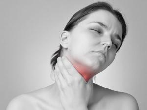 Ten Risk Factors Of Hypothyroidism