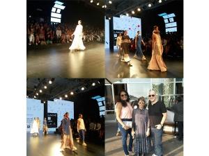 Lakme Fashion Week 2016 Summer Urvashi Kaur Brings To Life Tattva