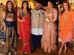Jj Vallaya Summer Bridal Collection 2016 Preview At Jhelum Store