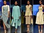 Lakme Fashion Week 2016 Summer Resort Nishka Lulla She Is Me