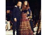 Rohit Bal Lakme Fashion Week Summer Resort