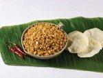 Healthy Kannadiga Foods To Make Your Ugadi 2016 Special