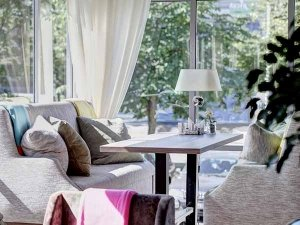 Indian Ways To Make Your Home Summer Ready