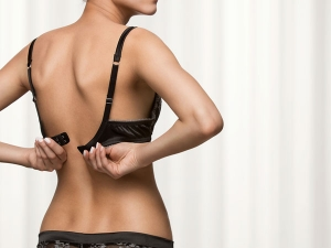 What Actually Happens If You Wear Bra Through Out The Day
