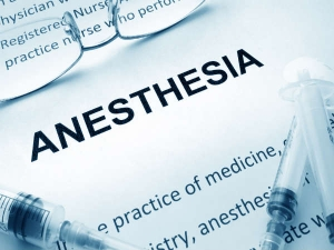 Importance Of Anesthesia In Surgery