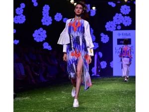 Masaba Lakme Fashion Week Summer Resort