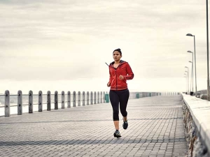 Seven Foods You Must Eat After A Morning Run