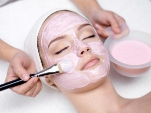 7 Unknown Side Effects Of Getting Facials