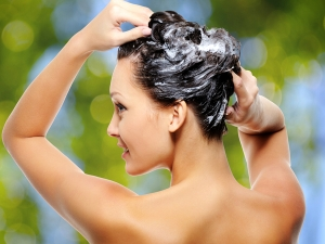 Best Hair Packs For Dry And Dull Hair
