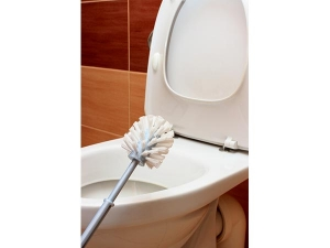 Five Natural Ways To Clean A Toilet Bowl