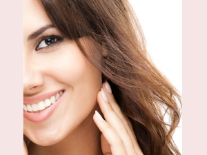 Ways To Look Beautiful Without Using Cosmetics