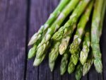 These Vegetables Are Healthier When Cooked Than Raw