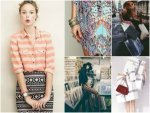 Budget College Fashion 7 Tips To Sail Through College Like A True Fash