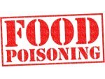 Try This Simple But Powerful Remedy For Food Poisoning