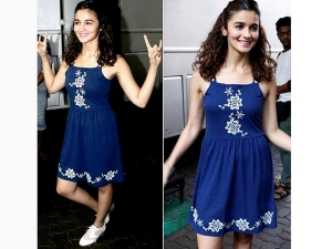 College Outfits 2016 7 Alia Bhatt Outfits To Flaunt In College