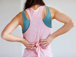 Facts About Back Pain You Ought To Know