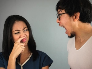 Did You Know These Surprising Causes For Bad Breath