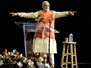 Narendra Modi Outfits 10 Best Fashion Moments From The Prime Minister