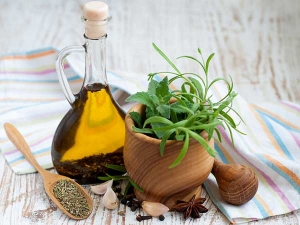 What Oregano Oil Can Do To Your Body