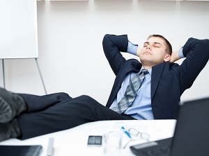 Symptom Of Chronic Fatigue Syndrome And Ways To Fight It